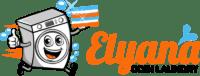 Elyana Coin Laundry